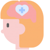 mental-health-01